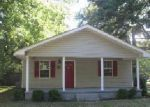 Foreclosed Home in Decatur 35601 JAMES ST SW - Property ID: 3411946353