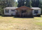 Foreclosed Home in Alexander City 35010 BLUEBERRY DR - Property ID: 3411947678