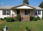 Foreclosed Home in Nauvoo 35578 SG BARKER RD - Property ID: 3411950742