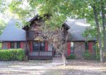 Foreclosed Home in Bessemer 35022 S SHADES CREST RD - Property ID: 3411952491