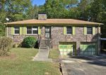 Foreclosed Home in Birmingham 35215 5TH ST NW - Property ID: 3411956882