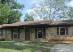 Foreclosed Home in Mobile 36609 IWO JIMA DR E - Property ID: 3411964764