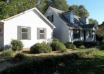 Foreclosed Home in Jasper 35504 AFTON WAY - Property ID: 3411973510