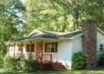 Foreclosed Home in Cullman 35058 COUNTY ROAD 1568 - Property ID: 3411975257