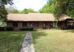 Foreclosed Home in Montgomery 36106 GREEN ACRES DR - Property ID: 3411979202