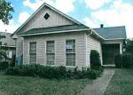 Foreclosed Home in Montgomery 36106 YOUNG FARM RD - Property ID: 3411981392