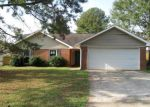 Foreclosed Home in Tuscaloosa 35405 BIRCHWOOD AVE - Property ID: 3411988851