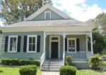 Foreclosed Home in Mobile 36607 ITEM AVE - Property ID: 3411994535