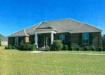Foreclosed Home in Wetumpka 36093 STONEGATE TRL - Property ID: 3411998925