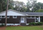 Foreclosed Home in Mobile 36609 MICHAEL BLVD - Property ID: 3412015562