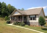 Foreclosed Home in Odenville 35120 MOONLITE DR - Property ID: 3412022116