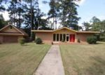 Foreclosed Home in Smiths Station 36877 LEE ROAD 228 - Property ID: 3412024313