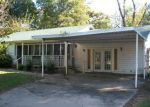 Foreclosed Home in Fort Smith 72903 PARK AVE - Property ID: 3412051470