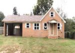 Foreclosed Home in Alma 72921 HIGHWAY 282 - Property ID: 3412058929
