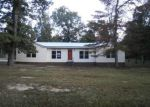Foreclosed Home in Star City 71667 VICTORIA DR - Property ID: 3412060223