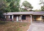 Foreclosed Home in Jonesboro 72401 BRANDON DR - Property ID: 3412063740