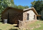 Foreclosed Home in Bryant 72022 LINDSEY CIR - Property ID: 3412072941