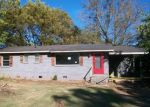 Foreclosed Home in Barling 72923 9TH ST - Property ID: 3412074688
