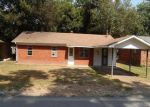 Foreclosed Home in Mc Crory 72101 E RANEY AVE - Property ID: 3412093971