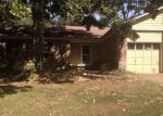 Foreclosed Home in Little Rock 72211 VALLEYWOOD DR - Property ID: 3412098781