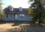 Foreclosed Home in Newport 72112 WILLOW RD - Property ID: 3412102722