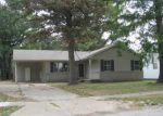 Foreclosed Home in Blytheville 72315 NORMANDY LN - Property ID: 3412110151