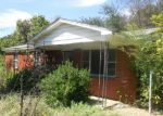 Foreclosed Home in Oakland 38060 MOSBY RD - Property ID: 3412215717