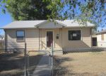 Foreclosed Home in Pueblo 81003 N SANTA FE AVE - Property ID: 3412240681
