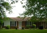 Foreclosed Home in Columbia 38401 KNUD DR - Property ID: 3412322579