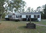 Foreclosed Home in Keystone Heights 32656 ACADIA ST - Property ID: 3412334400