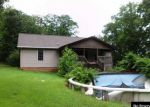 Foreclosed Home in Charleston 37310 POTTER PLACE RD NW - Property ID: 3412351934