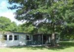 Foreclosed Home in Gainesville 32609 NE 34TH TER - Property ID: 3412357168