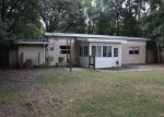 Foreclosed Home in Gainesville 32609 NE 21ST AVE - Property ID: 3412361559