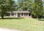 Foreclosed Home in Starke 32091 CLARK ST - Property ID: 3412364627