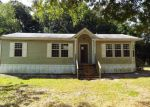 Foreclosed Home in Anthony 32617 NE 92ND PL - Property ID: 3412389142