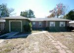 Foreclosed Home in Spring Hill 34606 LOGAN ST - Property ID: 3412410616