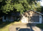 Foreclosed Home in Homosassa 34446 ASTERS CT - Property ID: 3412448722