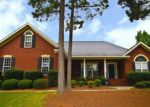 Foreclosed Home in North Augusta 29860 HOMEWARD BOUND DR - Property ID: 3412476748
