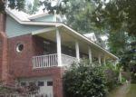 Foreclosed Home in Edgefield 29824 CREEK RIDGE RD - Property ID: 3412479820