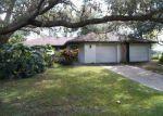 Foreclosed Home in Sebring 33876 OAK KNOLLS CIR - Property ID: 3412482886