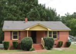 Foreclosed Home in Darlington 29532 JULESWOOD DR - Property ID: 3412492961