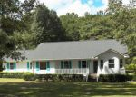 Foreclosed Home in Hartsville 29550 HILLCREST RD - Property ID: 3412495133