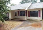 Foreclosed Home in Cartersville 30120 MAYFLOWER CIR - Property ID: 3412549448