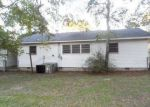 Foreclosed Home in Douglas 31535 GREEN AVE - Property ID: 3412553390