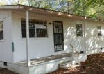 Foreclosed Home in Ringgold 30736 MOUNT PISGAH RD - Property ID: 3412556454