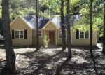 Foreclosed Home in Senoia 30276 DOMINO CT - Property ID: 3412573540