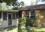 Foreclosed Home in Waycross 31501 DARLING AVE - Property ID: 3412576154