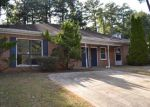 Foreclosed Home in Atlanta 30349 SUMMER BROOK RD - Property ID: 3412585359