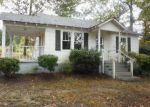 Foreclosed Home in Dawsonville 30534 JEWELL BENNETT RD - Property ID: 3412586679