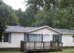 Foreclosed Home in Gray Court 29645 BRAMLETT CHURCH RD - Property ID: 3412598949